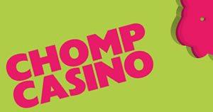 Excellent Casino Gambling   No Deposit Free Bonus Games