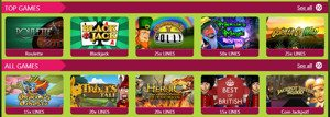 Pay By Phone Bill Casino