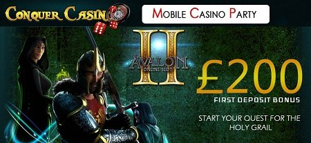 Play Casino Here