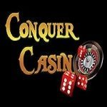 Mobile Casino Pay By Phone Bill UK | Conquer Casino | Get £200