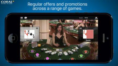 Get Win Game From Huge Bonus