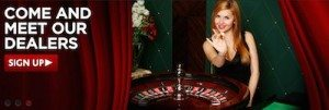 Dragonara Live Casino Dealers-compressed