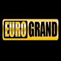 Eurogrand Featured Image
