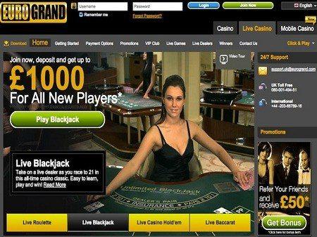Get Online Bonus