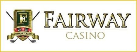 Fairway Casino Live