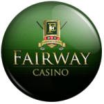 Fairway Live Casino | Grasp £1100 Bonuses