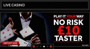 Genting Live Casino Bonus no Deposit-compressed