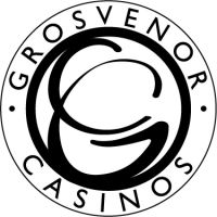 Grosvenor-casino