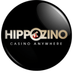 Hippozino Live Casino | Grab £200 Welcome Bonus