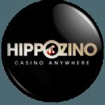 Hippozino Live Casino | Grab £200 Welcome Bonus