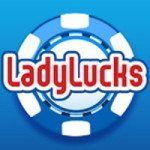 Lady Lucks