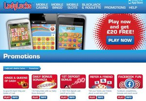 The Fantastic Bonuses Available | Pay By Mobile Casino Mobile Billing