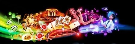 Mobile Slots Pay by Phone Free Bonus