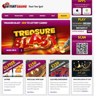 Best in Gambling Games | Use Mobile Casino Pay By Phone Bill