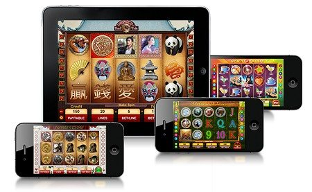 Mobile-Slots-Review
