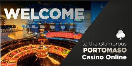 Game Roulette at Portomasolive for Best