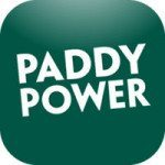 Paddy Power Live Casino  | Grab £100 Bonus