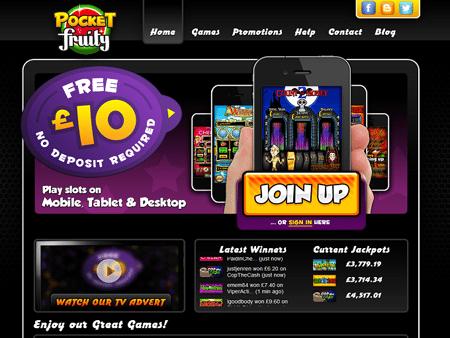 Казино Чемпион – игровые автоматы, официальный сайт