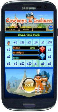 Better Bonus Offers | SMS Bill Casino Deposit