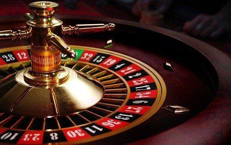 UK Roulette Bonus Apps