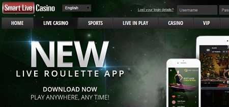 New Game Apps Available