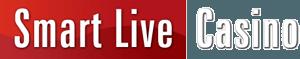 Smart Live Casino Online