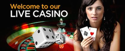 TopSlotSite Live Casino Bonus-compressed