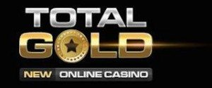 total gold casino welcome bonus