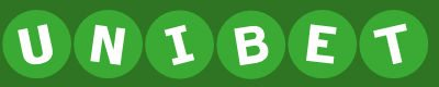UniBet Casino - Betting Sports, Online Casino Games & Poker