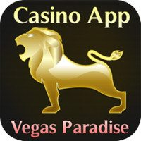 Best Promotions in Casino