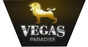 Vegas Paradise Live Casino For Free Play