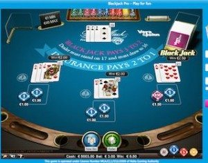 Vernons Casino Free Live Blackjack Pro-compressed