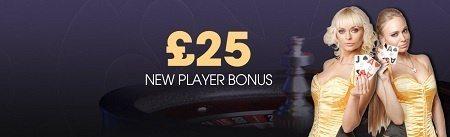 Matched Bonus