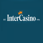 Live Inter Casino | $600 Slots Welcome Bonus