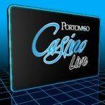 Portomaso Live Casino | Grab 150£ + 15 Free Spins!