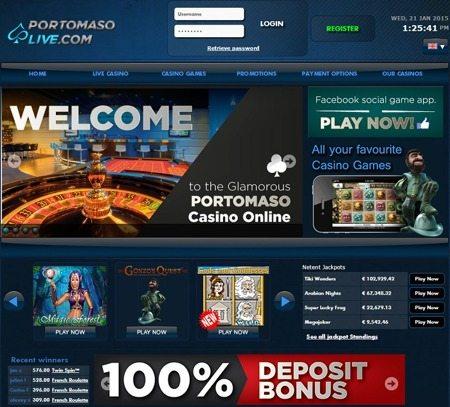 Excellent Live Casino