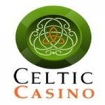 Celtic Live Casino | Re-Deposit Bonus up to £1,000