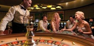 online casino deposit bonus real money