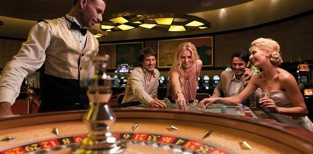 Enjoy mobile slots pay by phone