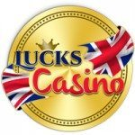 New Casino Sites | Lucks Casino | Pay by Phone Bill!