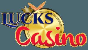 Lucks Keep What You Win Slots Casino