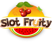 Slot Fruity Casino Deposit Bonus | Play £5 Free!