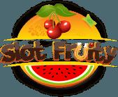 Slot Fruity Casino Deposit Bonus | Get Deposit Match Bonus Spins