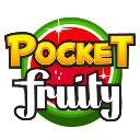 Mobile Slots Fruit Machine £100 Bonus Match | Pocket Fruity Casino