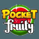 Mobile Slots Fruit Machine £100 Bonus Match | Pocket Fruity Casino