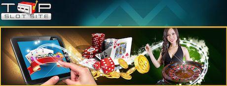 TopSlotSite VIP Casino Online-compressed
