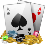 Keep What You Win Casino | Up to £100 FREE Cash!
