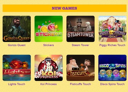 Slot jar Online Casino