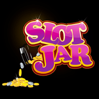 Free Spins Slotjar Pocketwin Alternative