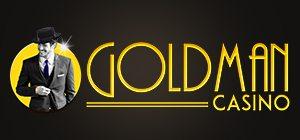 Goldman Roulette UK